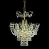 Светильники - это изящная деталь для каждого интерьера