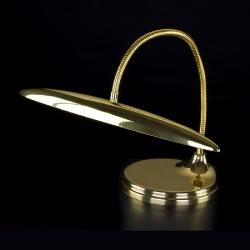 Настольная лампа Fila