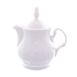 Чайник 320 мл. 128K035-0000000