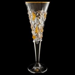 Набор бокалов для шампанского 6 шт. 19J14-80J24-200