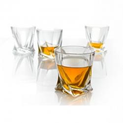 Стаканы для виски 6 шт. 2K936/0/99A44/340