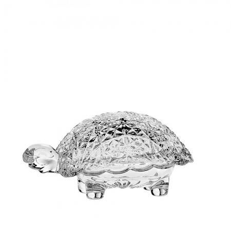 Шкатулка черепаха 58710/67200/120
