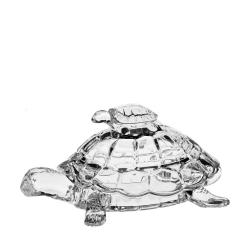 Шкатулка черепаха 58711/69711/265
