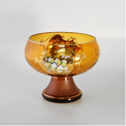 Чаша 616-21-25700-AG