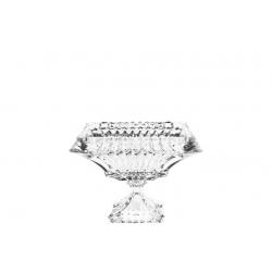 Чаша на ножке 63C91-77K27-280