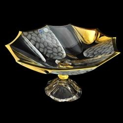 Чаша на ножке 63J68-80J06-290