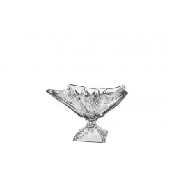 Чаша на ножке 64C11-77K67-285