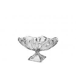 Чаша на ножке 64C11-77K67-380