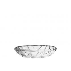 Чаша овальная 69C70-77K57-380