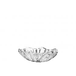 Чаша 69C74-77K67-380