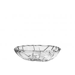 Чаша 69C77-77K57-385