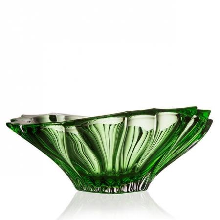 Чаша зеленая 6KG02/0/72T27/330-K