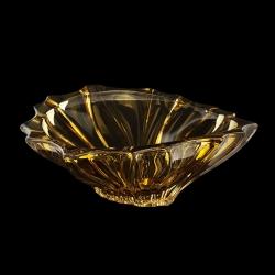 Чаша янтарь 6KG02/0/72W13/220-K