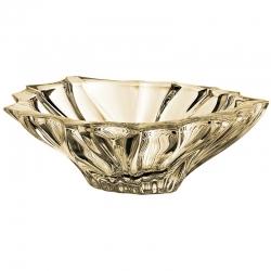 Чаша янтарь 6KG02/0/72W13/330-K