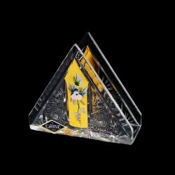 Подставка для салфеток 75A00/0/72C31/145-K