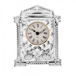Часы 79400/58000/160