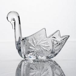 Чаша-лебедь 7KG13/0/28320/180