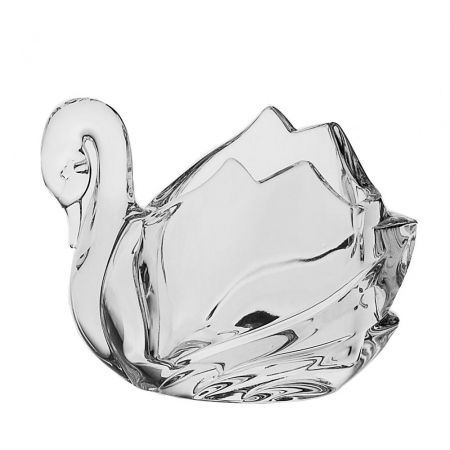 Лебедь 92103/00001/114