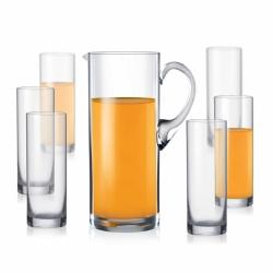 Набор для напитков 1E467/1500-25089/300
