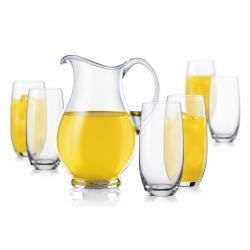 Набор для напитков 1E634/1500-25180/350
