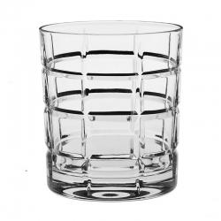 Стаканы для виски 6 шт. 20309/11182/320
