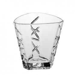 Стаканы для виски 6 шт. 21400/22608/270