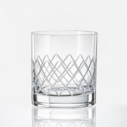 Стаканы для виски 4 шт. 25089-280-BM775*4