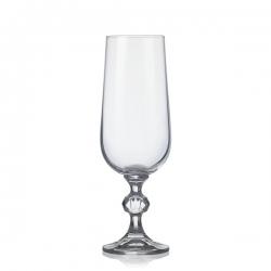 Фужеры для шампанского Claudia 6 шт. 40149-180