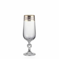 Фужеры для шампанского Claudia 6 шт. 40149-180-43249