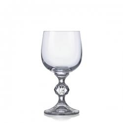 Фужеры для вина Claudia 6 шт. 40149-190