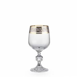 Фужеры для вина Claudia 6 шт. 40149-230-43249
