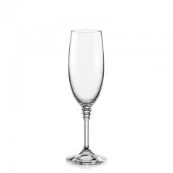 Фужеры для шампанского Olivia 6 шт. 40346-190