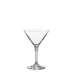 Бокалы для коктейля Olivia 6 шт. 40346-210