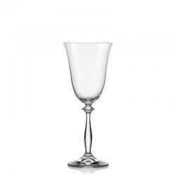 Фужеры для вина Angela 6 шт. 40600-185