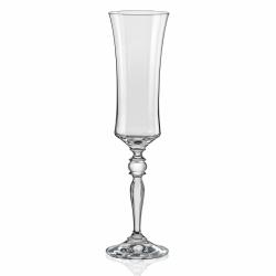 Фужеры для шампанского Grace 6 шт. 40792-190