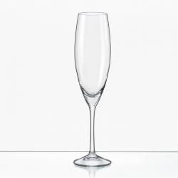 Фужеры для шампанского Sophia 6 шт. 40814-230