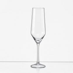 Фужеры для шампанского Jane 6 шт. 40815-220