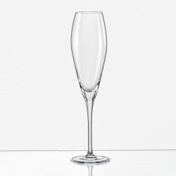 Фужеры для шампанского Bravo 6 шт. 40817-220