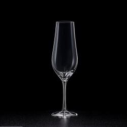 Фужеры для шампанского TULIPA 6 шт. 40894-170
