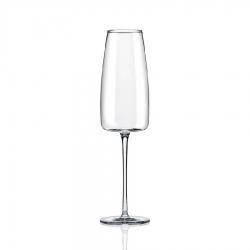 Фужеры для шампанского LORD 2 шт. 7023-340/2