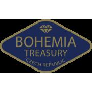 BohemiaTreasury