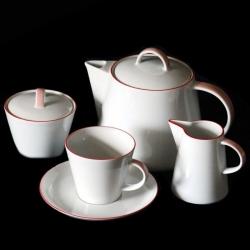 Чайный сервиз 1184301-2996500