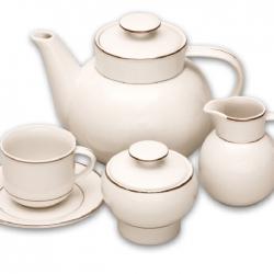 Чайный сервиз 1334301-2317100