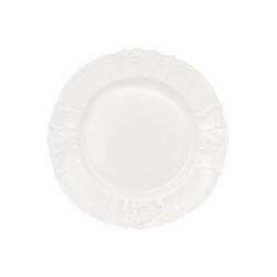 Тарелки 25 см. 6 шт. Бернадот 1750045-0011000