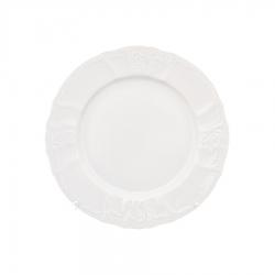 Тарелки десертные 19 см. 6 шт. 1750099-0011000