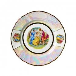 Тарелки десертные 19 см. 6 шт. 1750099-L053993