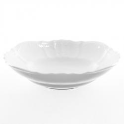 Салатник 25 см Бернадот 1750684-0011000