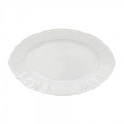 Блюдо овальное 34 см Бернадот 1750913-0011000