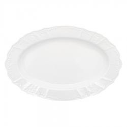 Блюдо овальное 36 см. 1750915-0011000