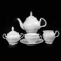 Чайный сервиз 1754300-0011000
